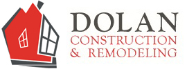 Dolan Construction and Remodeling