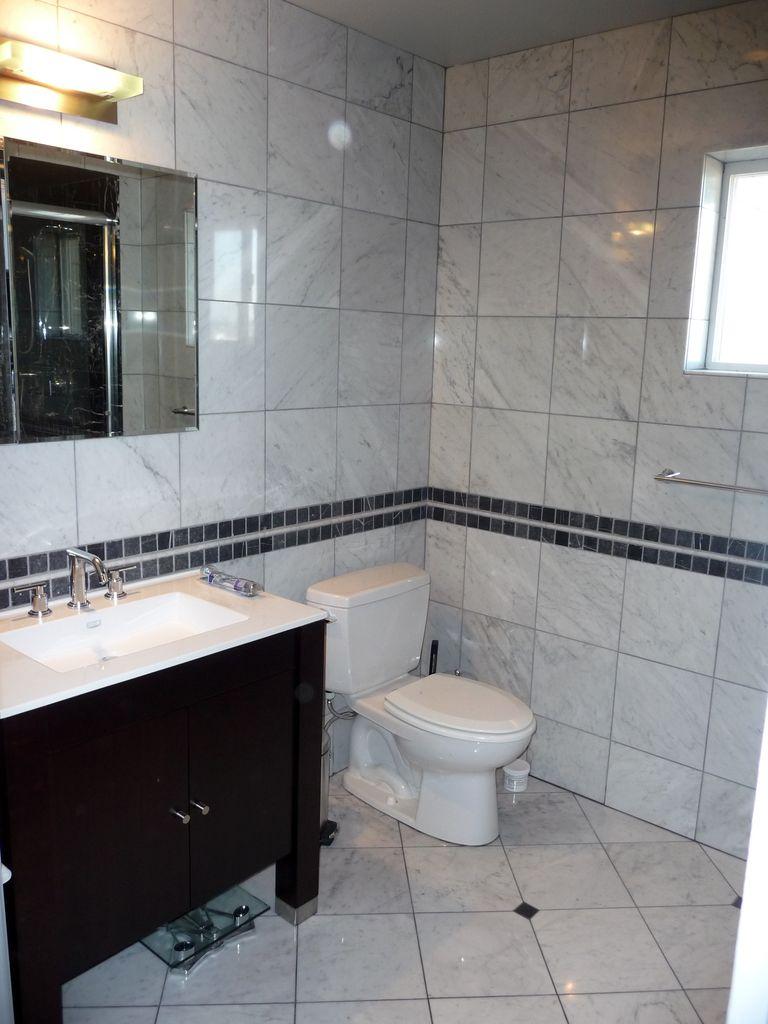 Bathroom Remodeling - Bathroom remodel santa rosa ca
